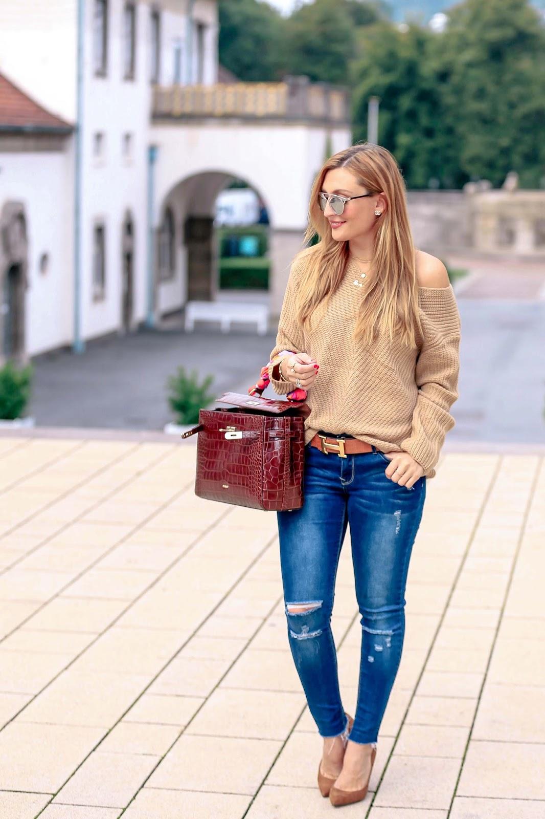 Deutsche-fashionblogger-fashionstylebyjohanna-blogger-aus-frankfurt