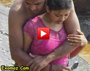 Tamil sex mp4 video think, that