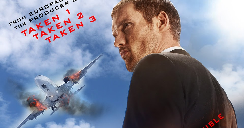 The Transporter: Refueled (English) 2 full hd movie free download