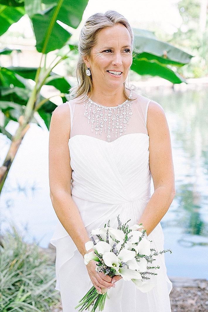 Wedding Dresses San Diego County 46 Simple Wedding Vendors Photography Ed