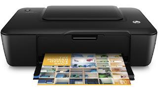 HP DeskJet Ink Advantage Ultra 2029 Driver Download