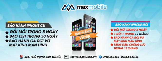 http://maxmobile.vn/