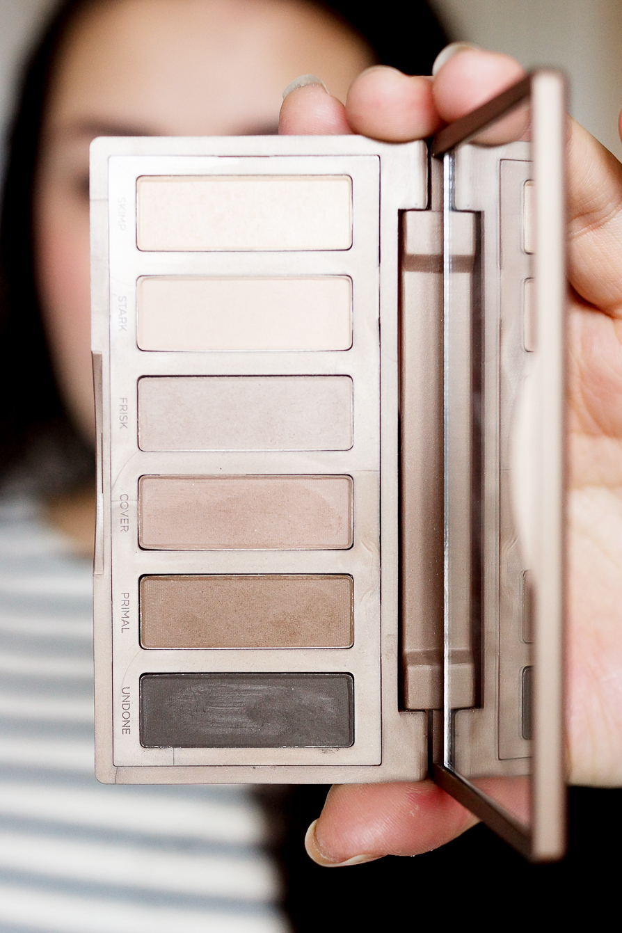 barely-there-beauty-blog-everyday-makeup-tutorial-urban-decay-naked-basics-2-review