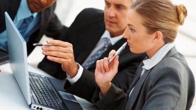 Πώς να ξεκινήσετε μία online πετυχημένη επιχείρηση στο web