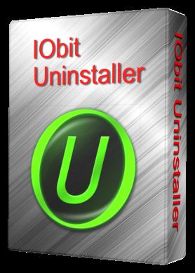 برنامج IObit Uninstaller Pro v8 4 0 8 | PoppAmr