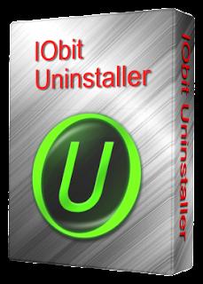برنامج IObit Uninstaller Pro v8.4.0.8 لازالة البرامج من جذورها