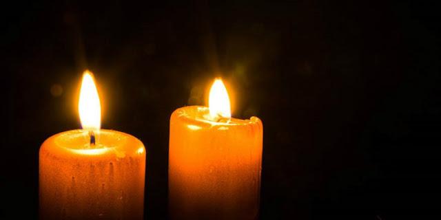 Συλλυπητήρια στην οικογένεια του  Βλάχου Παναγιώτη από τις Λίμνες Αργολίδας για τον τραγικό θάνατο της ανιψιάς του