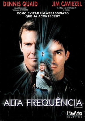 Alta Frequência - HD 720p