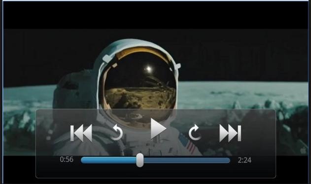 Cara Mengatasi Hasil Video Tidak Ada Suara di HP Android [Work]