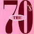 V. A. - The 70'S - Vol. 1 (1981)