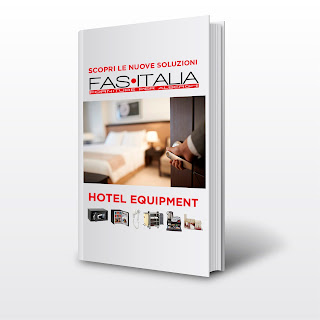 FAS Italia catalogo 2019