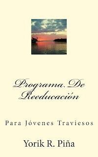 Programa de Reeducacion