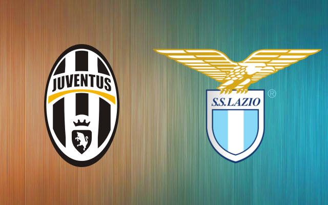 JUVENTUS VS LAZIO HIGHLIGHTS AND FULL MATCH