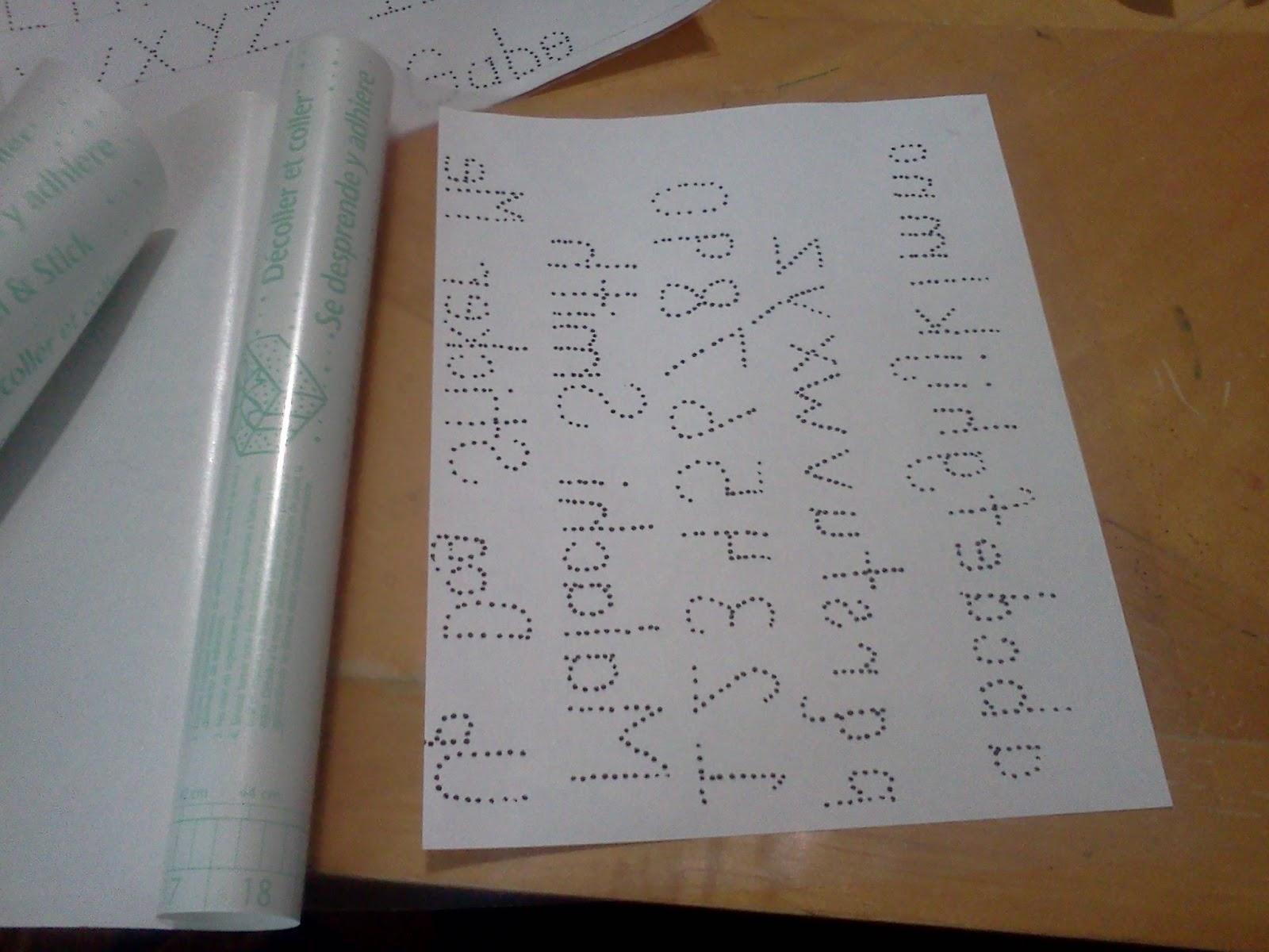 Proverbs 31 Mom Wipe Off Writing Worksheet