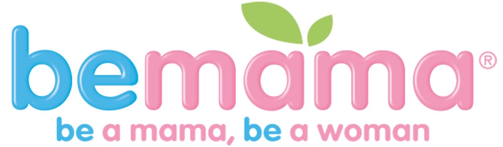 La cura del corpo durante la gravidanza con BeMama