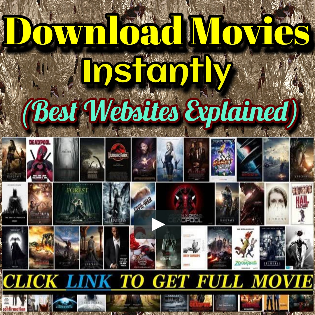 best free hollywood movies