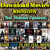Best Free Hollywood Movies Download Sites | Best Legal Sites To Download Hollywood Movies For Free