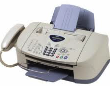 Brother FAX-1920CN Driver Download