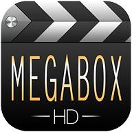 MegaBox HD APK App For Android device - New Kodi Addons