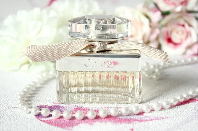 flacon-parfum-chloé