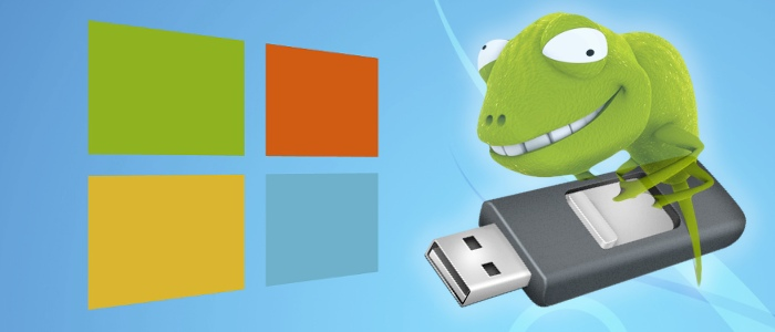 How to make a Chameleon boot USB drive for your Hackintosh