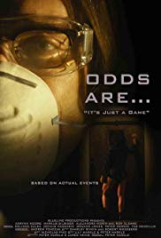 Watch Odds Are Online Free 2018 Putlocker