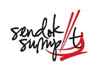 Lowongan Kerja Cook Helper & Waiter/ss di Sendok Sumpit Group - Semarang