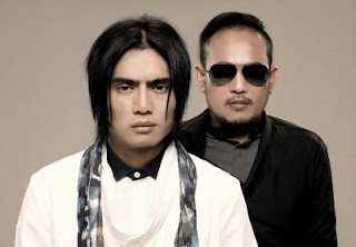 Lirik : Setia Band - Don Gel Anne ( OST. Elif SCTV )