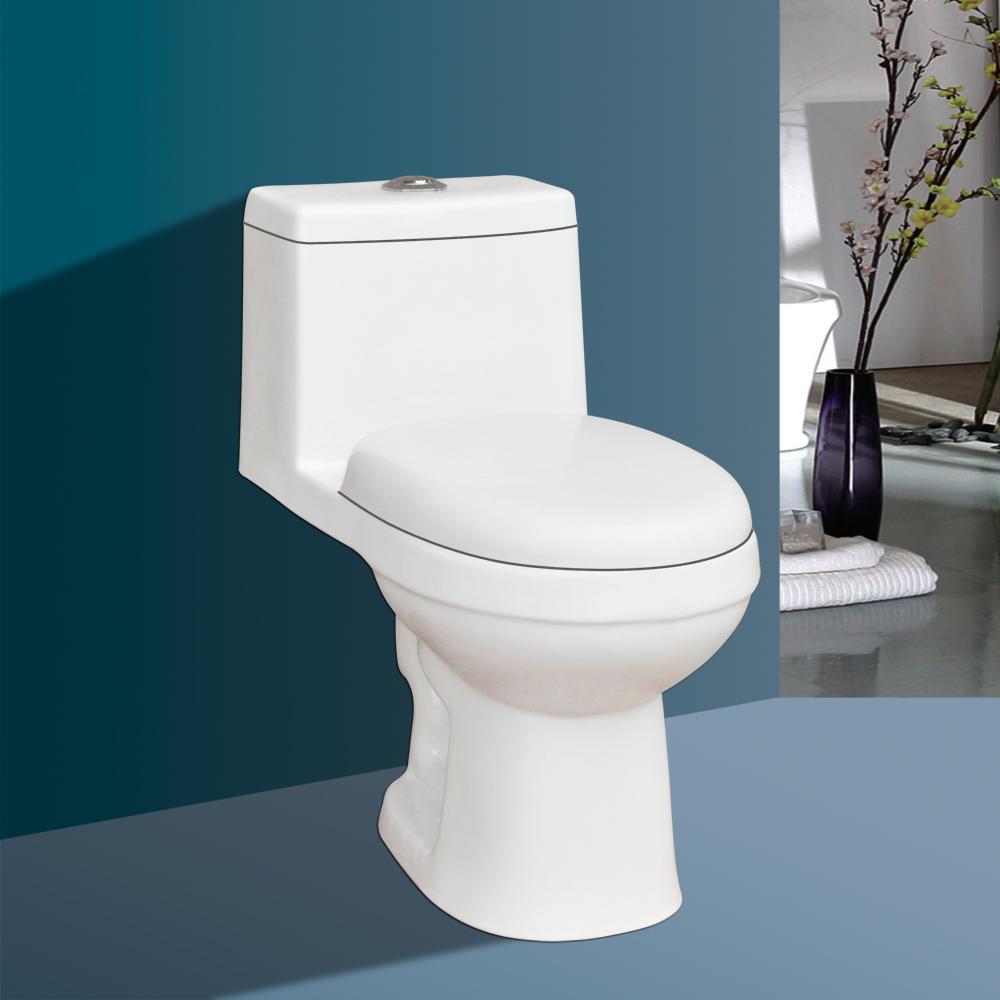 Saniqua Sanitaryware Manufacturers