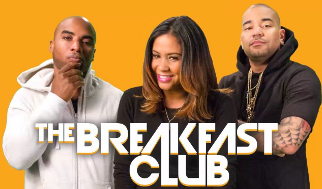 iheartmedia st louis announced today that kmjm 100 3 fm the beat is now the home of stl s new hip hop and r b music as well as the breakfast club