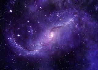 Pengertian-Ciri-Ciri-Klasifikasi-Serta-Macam-Macam-Galaksi