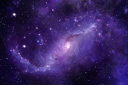 Pengertian Ciri-Ciri Klasifikasi Serta Macam-Macam Galaksi