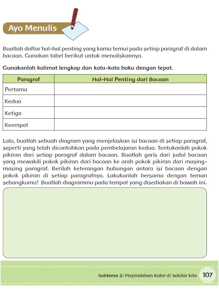 Tugas 2 Hal 111 Bahasa Indonesia Kelas X K 13