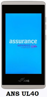 what free phones does Assurance Wireless offer