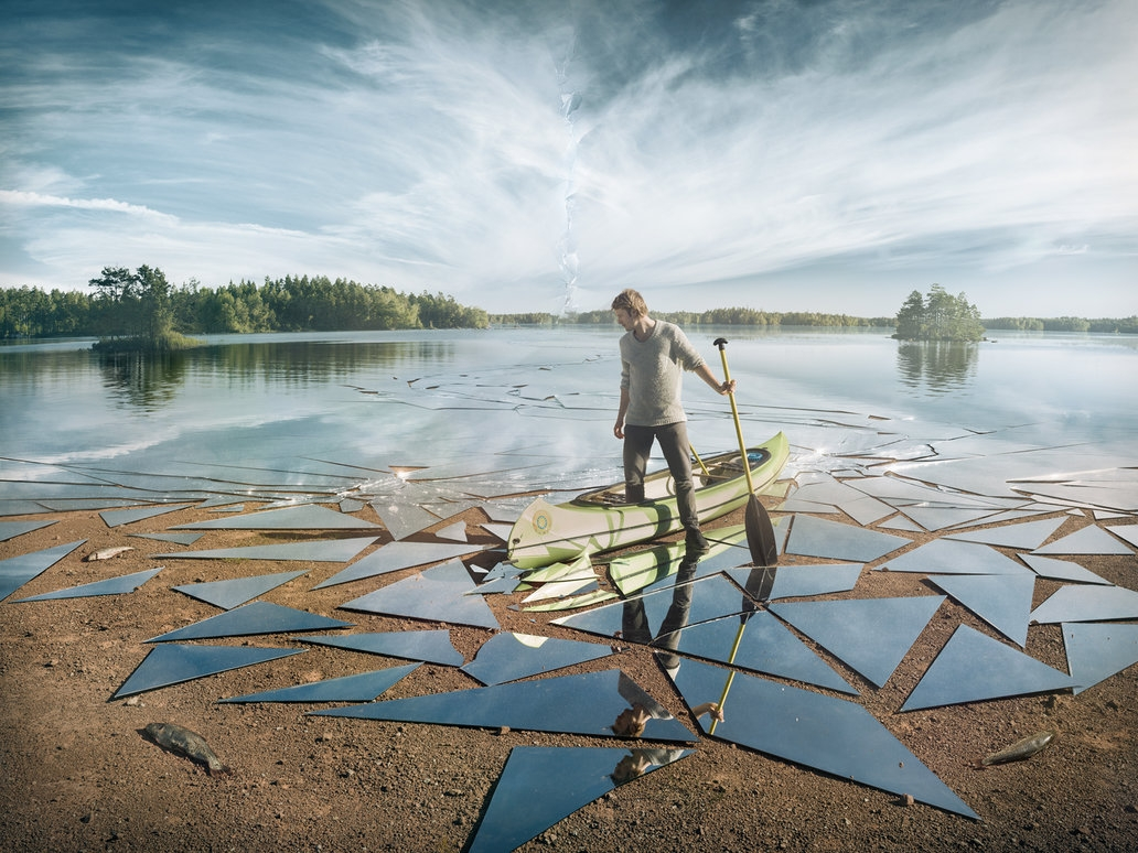 03-Impact-Erik-Johansson-Photo-Manipulation-that-Plays-with-our-Sense-of-Reality-www-designstack-co