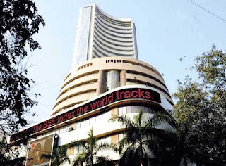 sensex-crosses-32-500-nifty-at-new-record-level