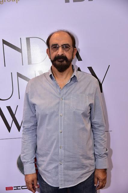 Rajeev Anand - COO Banka Silk-
