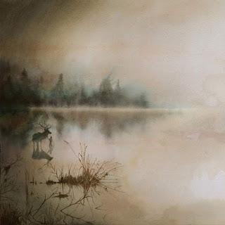 Sólstafir - Berdreyminn (full album)
