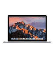 Kredit Macbook Pro Retina MLH12 Touchbar 8/256GB