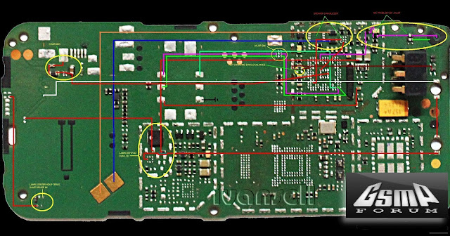 http://www.gsmaceh.com/2011/07/1202-pcb-ways.html