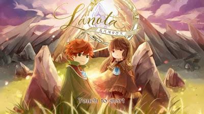 Lanota Mod Apk Download