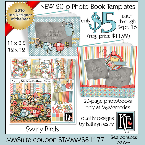 www.mymemories.com/store/product_search?term=swirly+birds+kathryn&r=Kathryn_Estry