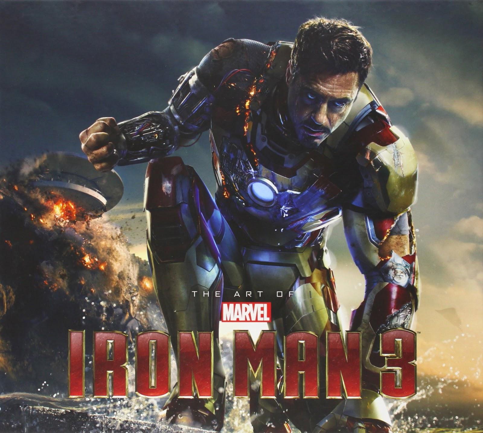 iron man full movie hd download in dual audio worldfree4u