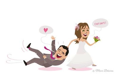 message mariage gratuite