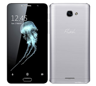 Flash Plus 2 RAM 3GB Harga 1 Jutaan