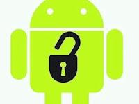 Cara Buka Android Bila Lupa Kunci Tanpa Menghapus Data