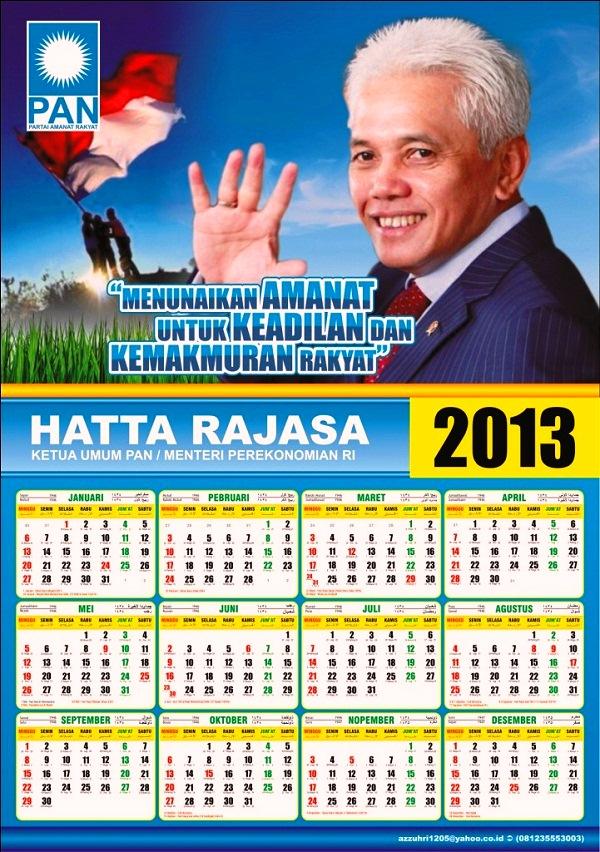 reklame-kalender