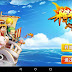 [Game Android] One Piece Mobile Offline MOD Vàng