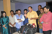 VenkaiahNaidu Watches Chuttalabbayi Movie-thumbnail-2