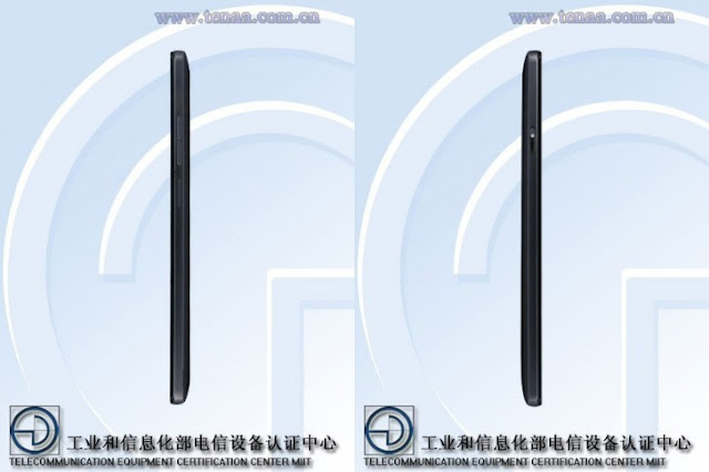 OnePlus-2-tenaa-certification-2